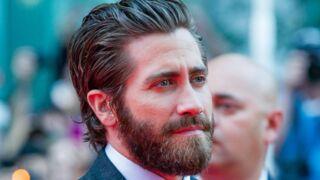 Jake Gyllenhaal rejoint le casting de Life, le film de science-fiction avec Ryan Reynolds