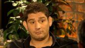 """Le rugbyman Pascal Papé se confie : """"Je n'en veux pas à ma mère biologique"""" (VIDEO)"""