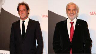 Festival Lumière de Lyon 2015 : Vincent Lindon et Bébel pour l'ouverture… Scorsese et Pixar à suivre !
