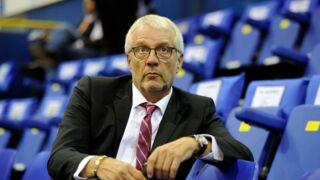Que devient l'ancien basketteur Jacques Monclar ?