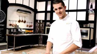 Top Chef 2016 : Kévin éliminé à l'issue du combat des chefs