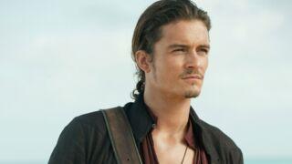 Orlando Bloom confirmé au casting de Pirate des Caraïbes 5