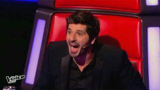 The Voice Kids 2 : Découvrez les 4 premières minutes du premier prime (VIDEO)