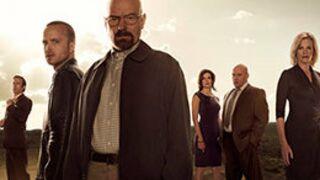 Breaking Bad : Où retrouver les acteurs ?