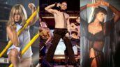 """Les Miller, une famille en herbe (TMC) : Jennifer Aniston, Demi Moore… Les stripteases les plus """"hot"""" ! (20 PHOTOS)"""