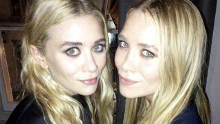 La Fête à la maison : les soeurs Olsen ne seront pas dans le remake de Netflix