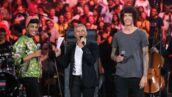 Qui sont les invités de Taratata 100% live ce soir en prime sur France 2 ?