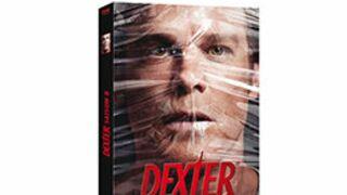 Concours : Remportez des DVD de la saison 8 de Dexter !