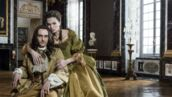 Versailles (Canal+) : faut-il regarder la saison 2 de la série ?