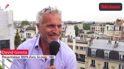 """Euro 2016 : """"décrocher la caravane"""", """"parquer le bus"""", """"envoyer le couscous""""… Voici les expressions favorites des consultants de TF1, M6 et beIN Sports (VIDEO)"""