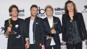 Les One Direction démentent leur séparation