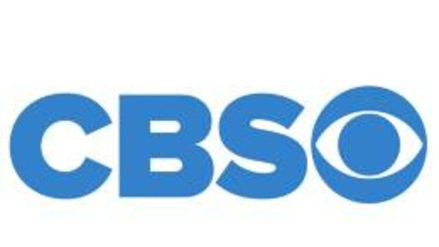 CBS cherche une nouvelle série médicale
