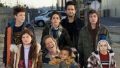 Shameless (Canal+) : en six saisons, les acteurs ont bien changé... (35 PHOTOS)