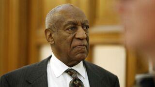 L'affaire Bill Cosby inspire une nouvelle loi en Californie