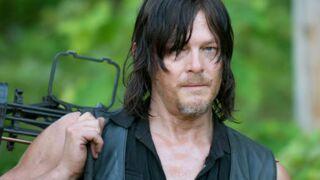 The Walking Dead : Norman Reedus en dit plus sur l'explosive saison 7 de la série