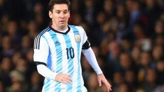 Programme TV Copa America : le calendrier de tous les matchs à la télé
