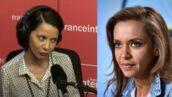 Karine Le Marchand et L'amour est dans le pré violemment critiqués par Sophia Aram sur France Inter (VIDEO)