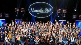 Nouvelle Star : début des primes en direct sur D8 le...