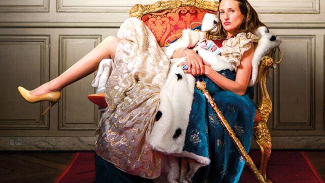 Jamel, Omar Sy, Camille Cottin (Connasse)… Quand les stars de Canal+ débarquent au ciné (PHOTOS)