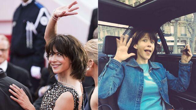 Sophie Marceau (La Taularde) : pourquoi elle reste l'actrice préférée des Français ! (PHOTOS)