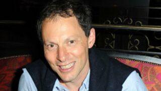 Marc-Olivier Fogiel signe son grand retour sur France 3 le...