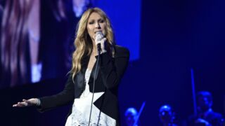 Céline Dion : son nouvel album sortira le...