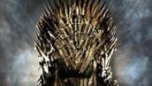 Game of Thrones : ces signes qui montrent que la série revient pour une nouvelle saison