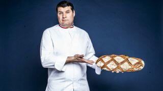 """Bruno Cormerais (La meilleure boulangerie de France) : """"Je ne suis pas le dernier pour la déconne"""""""