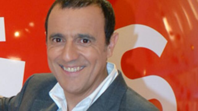 EXCLUSIF : William Leymergie remplacé par Thierry Beccaro