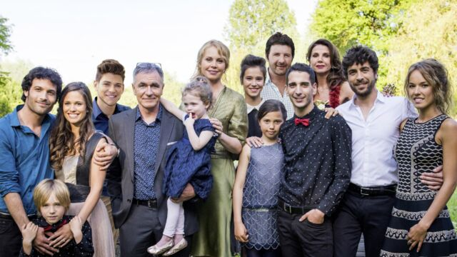 La saison 6 de Clem (TF1), l'une des meilleures de la série