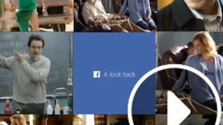 Breaking Bad : Walter White aussi a droit à sa vidéo Facebook Lookback (VIDEO)