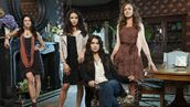Witches of East End (6Ter)  : ce qui vous attend pour la saison 2 (VIDEO)