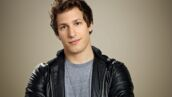 Brooklyn Nine-Nine (France 4) : Adam Samberg va vous séduire ce soir sur France 4