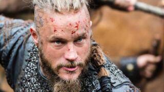 La bande-annonce de la saison 4 de Vikings dévoilée au Comic-Con 2015 (VIDEO)