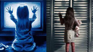 Poltergeist : la version 2015 est-elle meilleure que l'originale ? (VIDEOS)