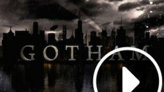 Gotham saison 1 épisode 1 : notre avis sur le prequel de Batman