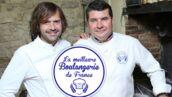 Audiences : Bon bilan pour La Meilleure Boulangerie de France qui s'achève ce soir sur M6