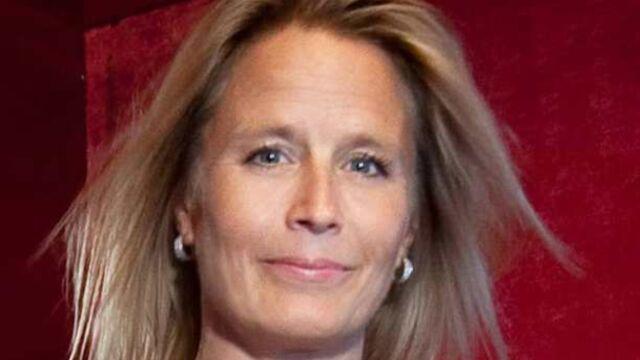 La France a un incroyable talent (M6) : découvrez le nouveau juré