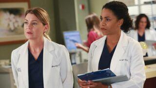 Audiences : Grey's Anatomy leader sur TF1 devant France 2 et Marjorie