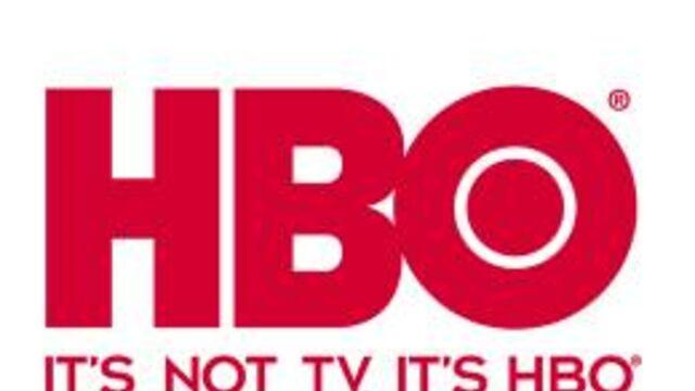 Le créateur des Soprano écrit une nouvelle série pour HBO.