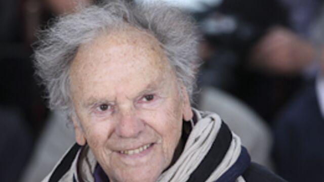 L'homme du jour : Jean-Louis Trintignant, le retour d'un grand absent