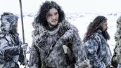 Previously on... Game of Thrones (saison 3) : Où on en était ?