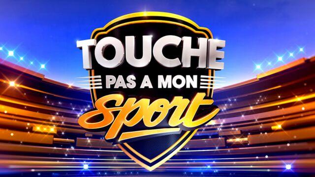 Touche pas à mon poste déprogrammé lundi, le lancement de Touche pas à mon sport annulé