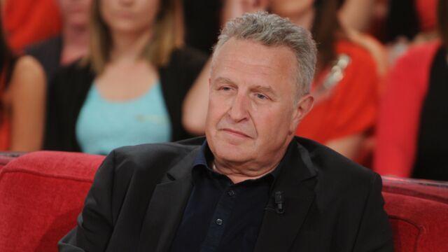 Michel Field désavoué par les journalistes de France Télévisions