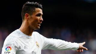 """Cristiano Ronaldo tacle ses coéquipiers : """"S'ils avaient tous mon niveau, nous serions premiers"""""""