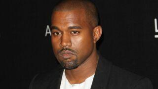 """Kanye West : un fan le poursuit en justice pour """"fausses promesses"""" sur Twitter"""