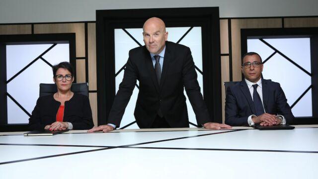 The Apprentice : Qui sont les candidats du programme de M6 ? (17 PHOTOS)