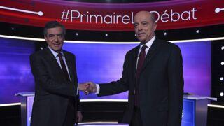 Primaire de la droite : le gagnant va toucher une grosse somme d'argent !