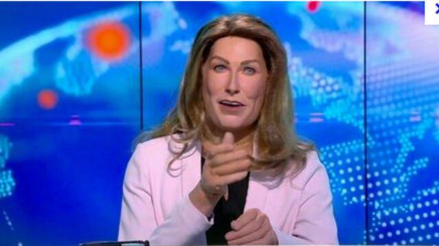 Canal+ : Les Guignols de retour en clair à la rentrée ?