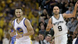 NBA : Le calendrier dévoilé, et un énorme choc pour commencer !
